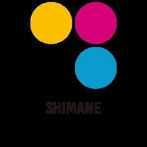 shimaneDS-logo2